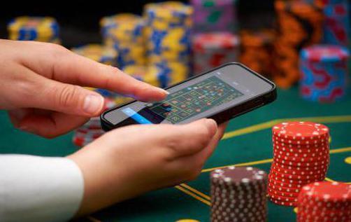 Как отыграть бездепозитный бонус в казино еврогранд онлайн игровые автоматы с начальным бонусом