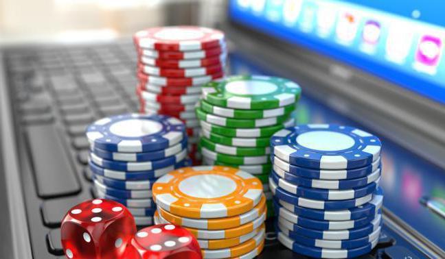 как отыграть бонус в казино азартмания