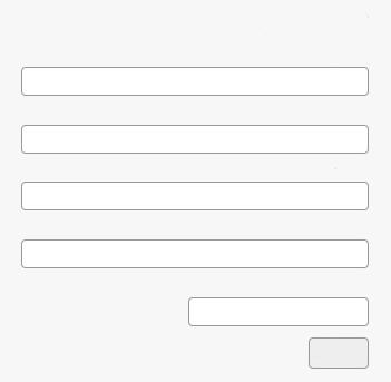 Как сделать кнопку в html