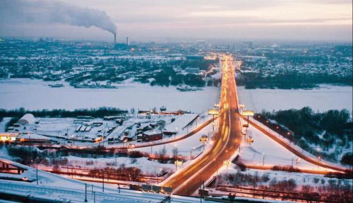 Куйбышев: Новосибирская область