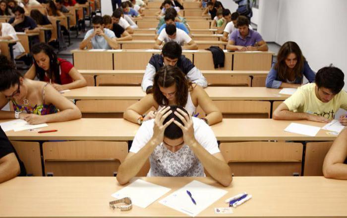Экзамены 2018 какие сдавать предметы и сколько 9 и 11 классе