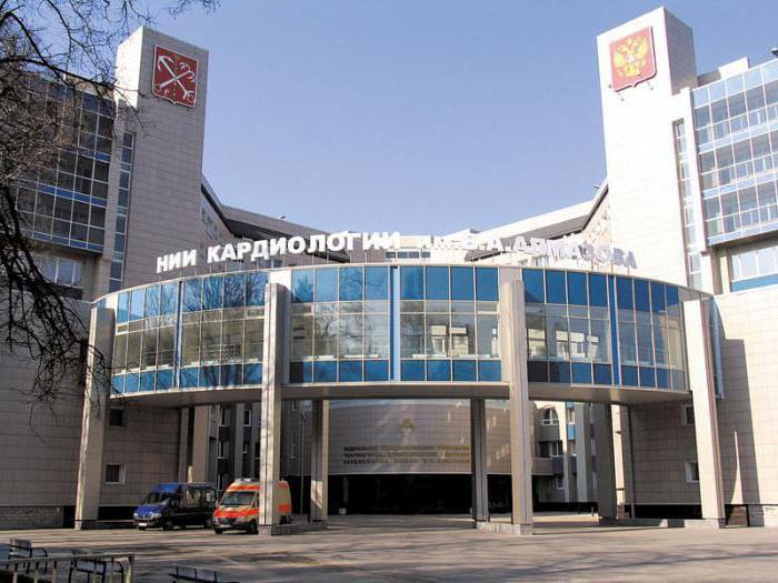 Центр лечение наркомании в санкт петербурге лечение наркомании реабилитация новый день