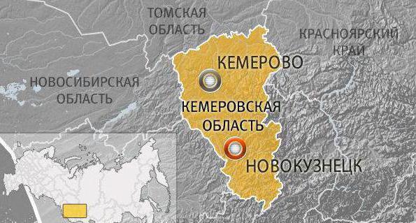 знакомство в топки кемеровской области