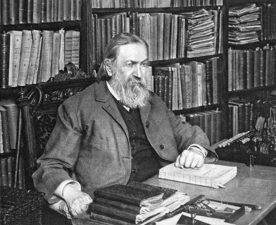 сенсуализм и рационализм в философии
