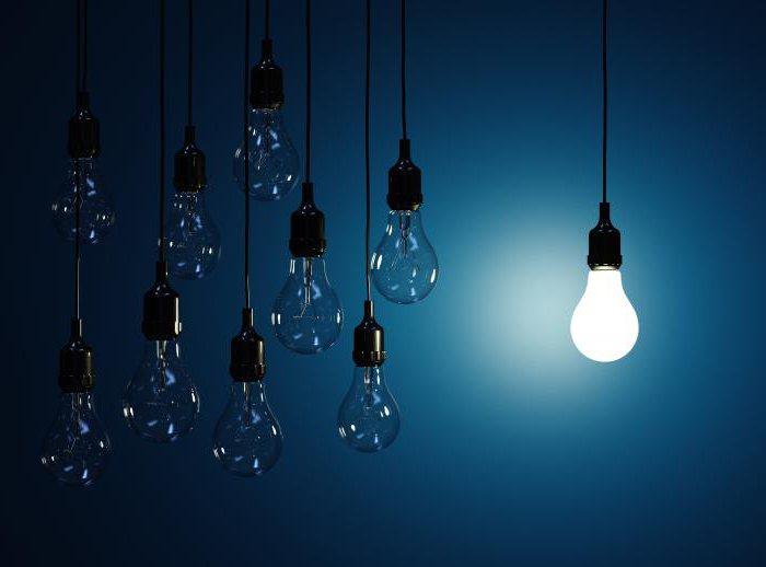 физика раздел электричество
