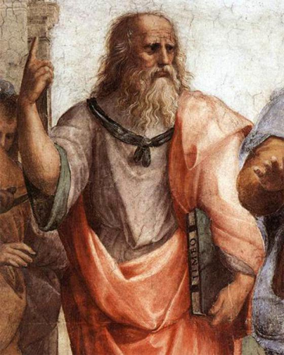 a biography of plato the greek philosopher and mathematician No one did for pythagoras what plato and the fourth-century mathematician and philosopher eudoxus in essays in ancient greek philosophy vi: before plato.