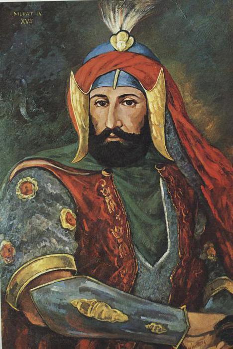женский султанат в османской империи мирхимах
