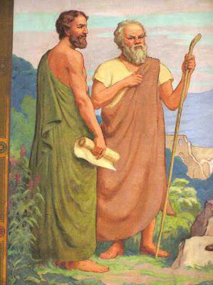 Plato Political Philosophy  Internet Encyclopedia of