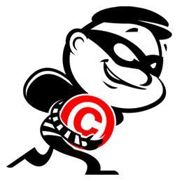 понятие авторского права
