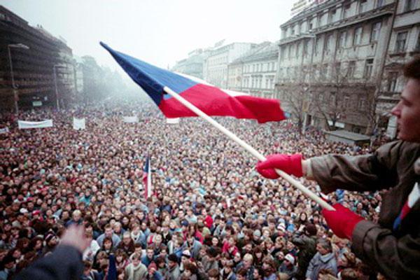 Сексуальная революция в европе начало и окончание