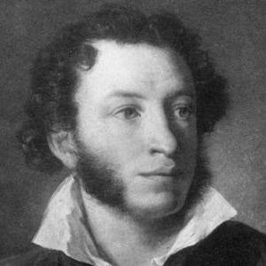 тема поэта и поэзии в лирике пушкина стихи