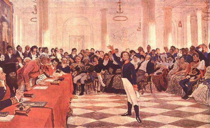 тема поэта и поэзии в лирике пушкина 10 класс