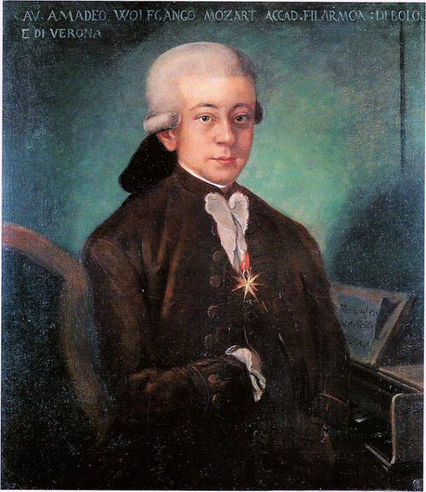 a biography of the famous classic composer wolfgang amadeus mozart Mozart was a supreme melodist and is one of the most popular classical composers of all time mozart, a documentary biography by wolfgang amadeus mozart.