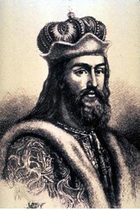 владимир великий князь киевский