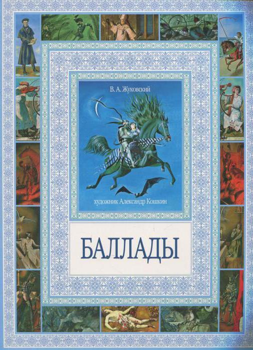Василий Жуковский* В. Жуковский - Сказка О Иване-Царевиче И Сером Волке