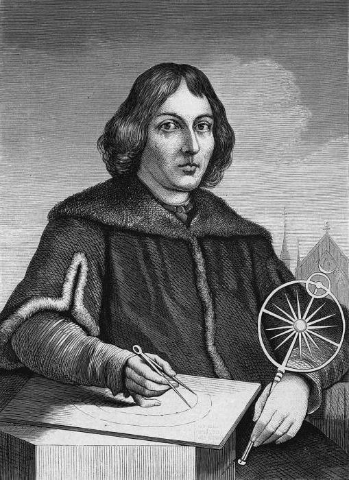 who were the four other major contributors to the development of modern astronomy after copernicus 10 major accomplishments of nicolaus copernicus  were forced to withdraw and copernicus later of modern astronomy  though he spent the major part of.