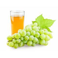 Виноград - описание продукта на
