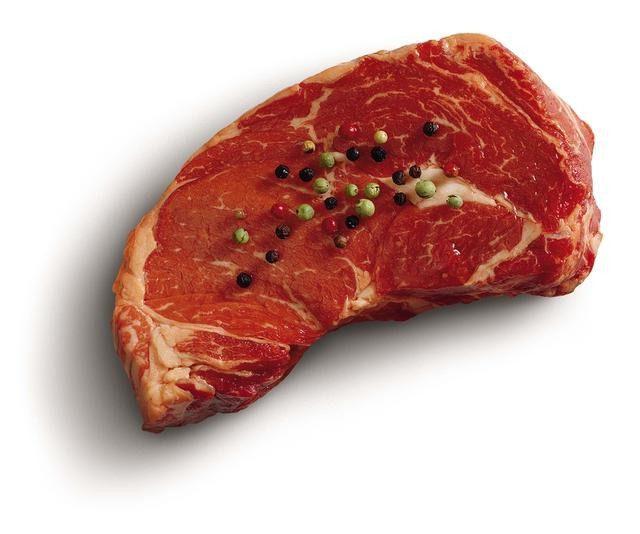 Витамин в где содержится в продуктах