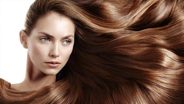 витамин рр для волос