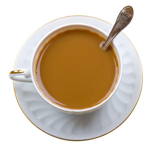 можно ли пить кофе при правильном питании