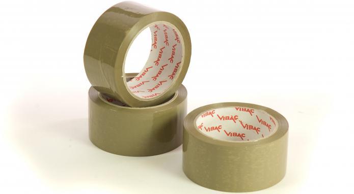 полипропиленовая лента для упаковки