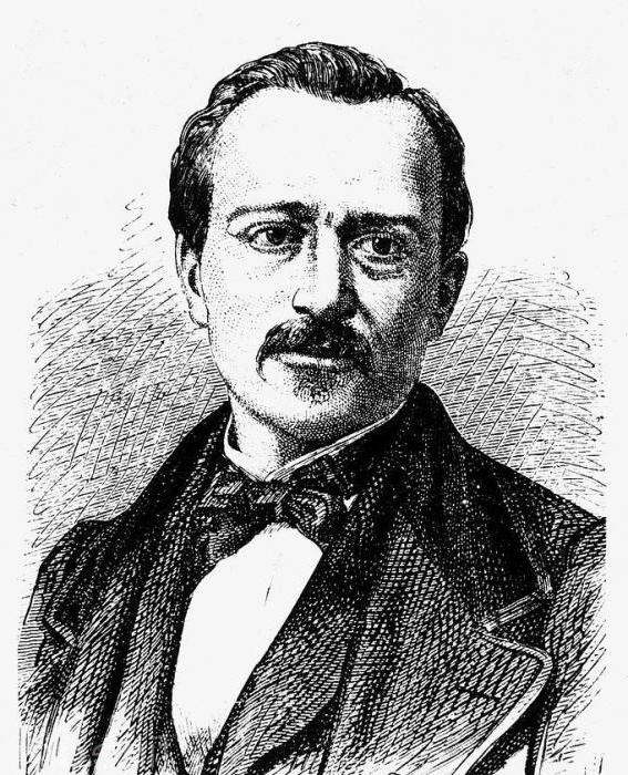 an analysis of the first internal combustion engine which was built in 1860 by etienne lenoir in fra Discuss marketing strategy of deutz ag within the marketing built an internal combustion engine powered by in 1860 jean-joseph-etienne lenoir.