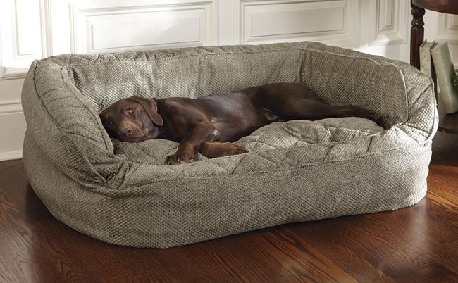 Одеяло 1 5 спальное шерсть