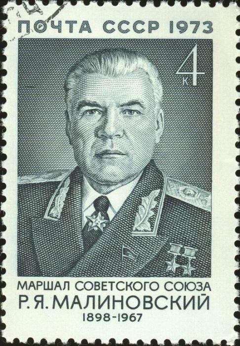 http://fb.ru/misc/i/gallery/25724/822696.jpg