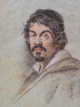 Italian artist Michelangelo Caravaggio: biography, creativity