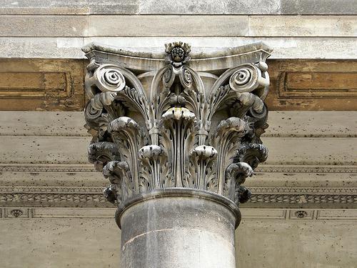 http://fb.ru/misc/i/gallery/25738/580470.jpg