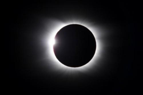 влияние луны на земные процессы