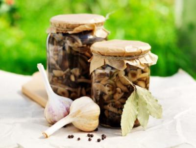 Рассольник с перловкой и солеными огурцами рецепт с фото