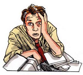 Как снять стресс и успокоить нервы? Советы, как успокоить нервы после стресса