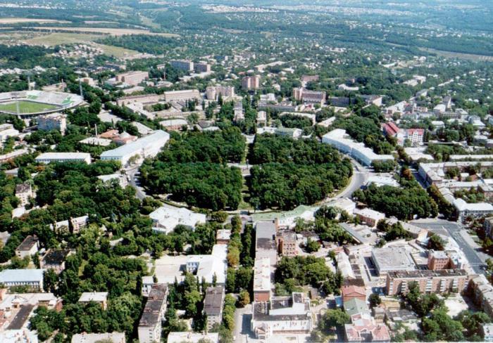 упц полтавская епархия