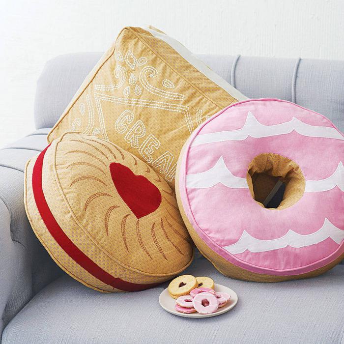 К чему снится подушка? Сонник: подушка