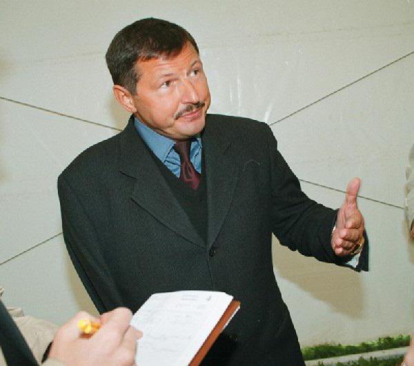 Андрей цэруш фото биография личная жизнь очнулся
