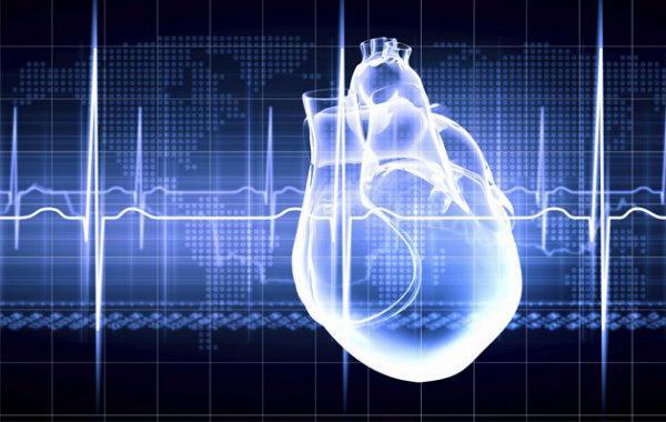сердечные статины