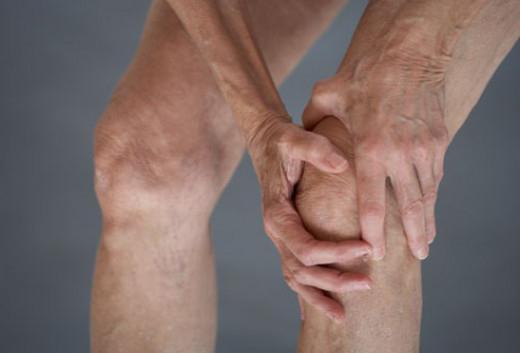 Ушиб мениска коленного сустава лечение народными средствами