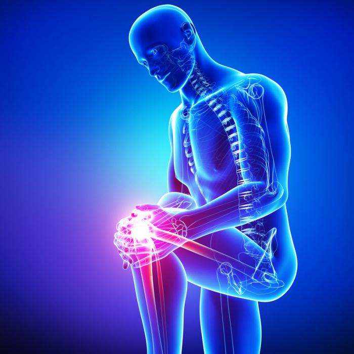 Лечение артроза способы и методы как лечат артроз