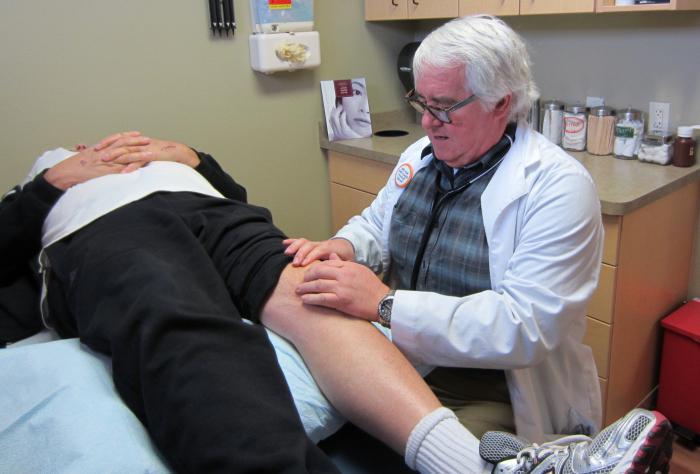 Артроз тазобедренного сустава 2 степени лечение симптомы