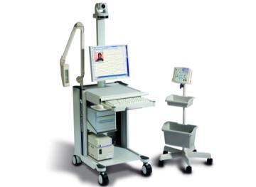 клиническая электроэнцефалография