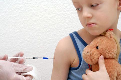 сахар 5 5 в крови у детей