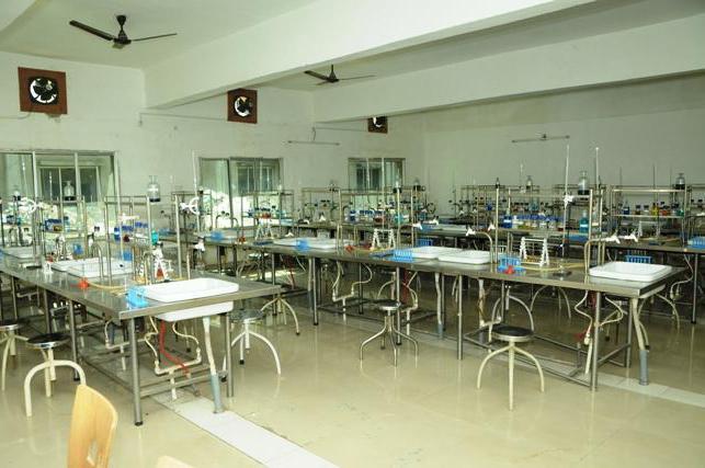 институт биохимии