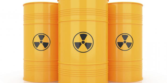 Что такое токсичность определение