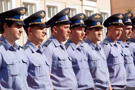 Опубликовано Гражданин в Вс, 03/04/2011 - 04:22.