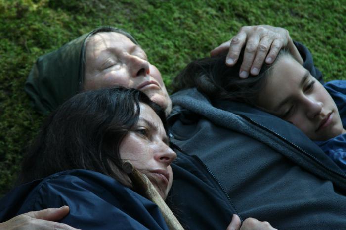 belgiyskie-eroticheskie-filmi-art-haus