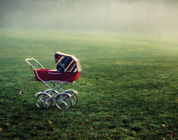 Риск Синдрома Дауна При Беременности