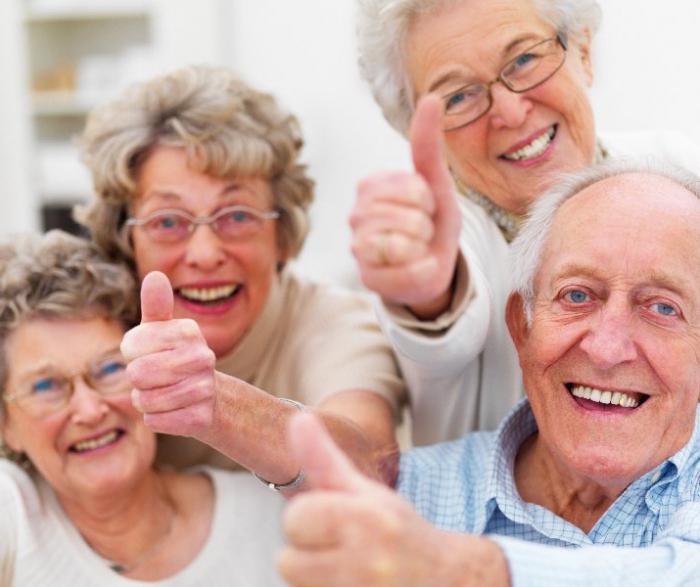 Чем заняться пенсионеру на пенсии и заработать