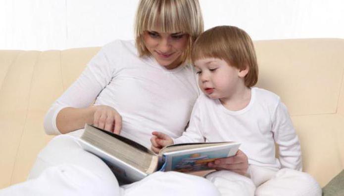 Звезды и луна картинки для детей