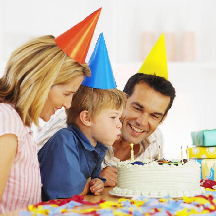 Поздравления днем рождения таисии